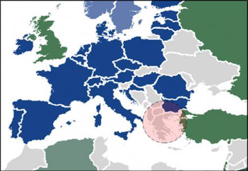 BIS euro zone_0