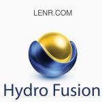 lenrHF1